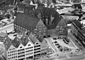 Bundesarchiv B 145 Bild-F002656-0012, Ulm.jpg