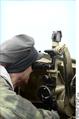"""Bundesarchiv Bild 101I-278-0898-11, Russland, Panzerhaubitze """"Hummel"""" Recolored.png"""