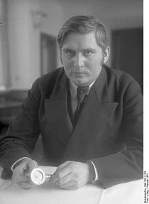Bundesarchiv Bild 102-11153, Bruno Lange.jpg