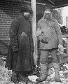 Bundesarchiv Bild 102-14207, Moskau, Russische Bauern (Ausschnitt).jpg