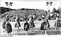Bundesarchiv Bild 183-1982-0626-005, Tutow, Eröffnung der Arbeiterfestspiele.jpg