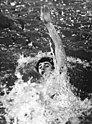 Bundesarchiv Bild 183-J1219-0025-001, Roland Matthes.jpg