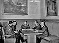 Bundesarchiv Bild 183-R98680, Besprechung Himmler mit Müller, Heydrich, Nebe, Huber2.jpg