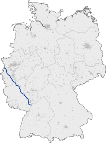 Bundesautobahn 61 map.png