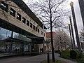 Bundesbankfiliale Leipzig.jpg