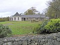 Bungalow at Mayne - geograph.org.uk - 70055.jpg