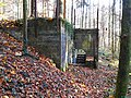 Bunker bei Taumoos1.jpg