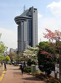 Bunkyo Civic Center 01.jpg