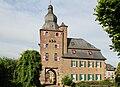 Burg Efferen 1769.jpg
