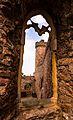Burgruine Auerbacher Schloss 02.jpg