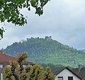 Burgruine Windeck bei Bühl - panoramio.jpg