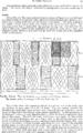 Burmese Textiles - 23.png