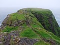 Burrier Head - geograph.org.uk - 1973532.jpg