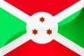 Burundi (Serarped).png