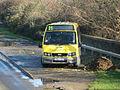Bus IMG 0573 (16181385627).jpg