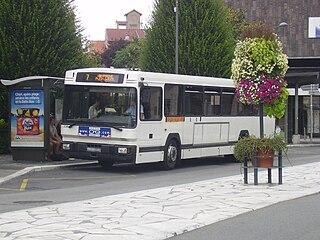 anciens bus site 2 t t 03. Black Bedroom Furniture Sets. Home Design Ideas