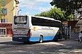 Bus LER PACA Oraison 2.jpg