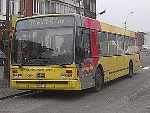 Bus TEC.jpg