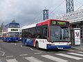 Bus img 8666 (16312811975).jpg