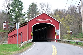 Hoosick, New York Town in New York, United States