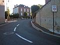 Busset D 121 depuis Le Mayet-de-M proche mairie.JPG