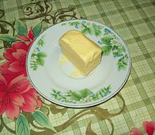 Butter for breakfast.jpg