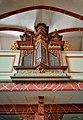 Butzbach, Markuskirche, Orgel (3).jpg