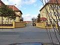 Bydgoszcz - ulica Powstańców Warszawy - panoramio (3).jpg
