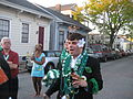 Bywater St Pats Ready For The Party.jpg