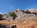 Byzantine Castle of Kaleköy - 2014.10 - panoramio.jpg