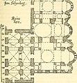 Byzantine and Romanesque architecture (1913) (14589643199).jpg
