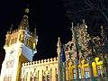 Câmara Municipal de Sintra - Portugal (118114780).jpg