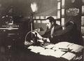 César Ladeira 1937.png