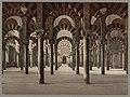 Córdoba. La Mezquita LCCN2017660381.jpg