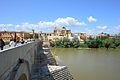 Córdoba (17098437476).jpg