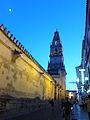 Córdoba (9360060107).jpg