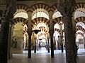 Córdoba (9360093719).jpg
