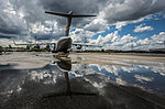 C-17 Globemaster III 140508-F-LR006-045.jpg