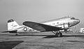 C-47Dtoomany4s (4484066591).jpg