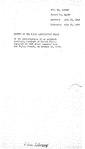 CAB Accident Report, TWA Flight 3 (January 1942).pdf