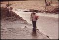 CAMPERS IN GARNER STATE PARK - NARA - 546199.tif
