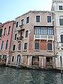 CANAL GRANDE - palazzetto da Lezze.jpg