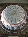 CASTELLEONE - Santuario della Beata Vergine della Misericordia (3).JPG