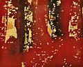 CAW-Holzschnitt-Joachim-Feldmeier-H0133.jpg