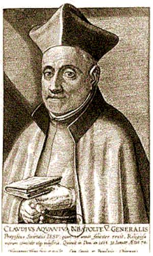 Claudio Acquaviva