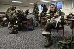 CBRN Airmen ensure downrange safety with weekly classes 160209-F-WT808-009.jpg