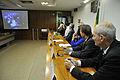 CDH - Comissão de Direitos Humanos e Legislação Participativa (19145006862).jpg