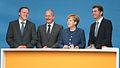 CDU-Wahlkampfabschluss Apolda 2014 001.jpg