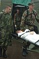 CERF-P Training Exercise DVIDS55618.jpg