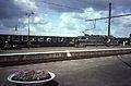 CFL trein in 1985 in Brugge.jpg
